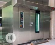 Rotary Oven | Industrial Ovens for sale in Delta State, Warri