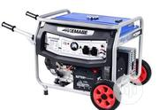 Kemage 4800e2 (4.5kva)   Electrical Equipment for sale in Lagos State, Ojo