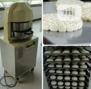 32 Cuts Dough Divider | Restaurant & Catering Equipment for sale in Delta State, Warri