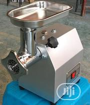 Meat Micer Machine | Restaurant & Catering Equipment for sale in Delta State, Warri
