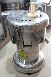 Industrial Juice Extractor | Kitchen Appliances for sale in Abuja (FCT) State, Asokoro