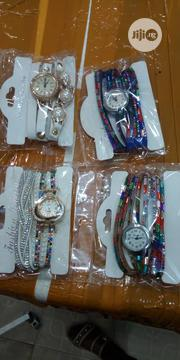 Female Wrist Watch | Watches for sale in Osun State, Osogbo