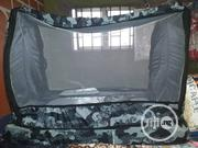 Chico Cot Bed | Children's Gear & Safety for sale in Lagos State, Agege
