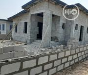 Affordable Fully Detached Apartment For Sake At Bogije | Houses & Apartments For Sale for sale in Lagos State, Ajah