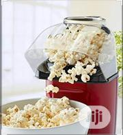 Mini Pop Corn Machine. | Kitchen Appliances for sale in Lagos State, Lagos Island