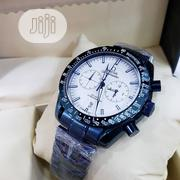 Omega Wristwatch   Watches for sale in Lagos State, Apapa