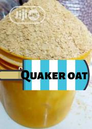 Quaker Oat Powder | Meals & Drinks for sale in Lagos State, Badagry