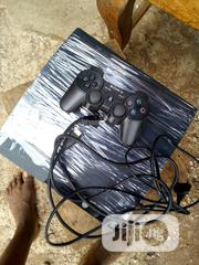 Slim Playstation3 | Video Game Consoles for sale in Edo State, Benin City