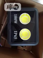 High Capacity 100w Flood Light | Home Accessories for sale in Lagos State, Ojo