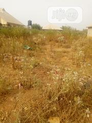 A Standard Plot Of Land For Sale | Land & Plots For Sale for sale in Kwara State, Ilorin West