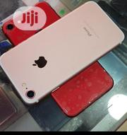 Apple iPhone 7 64 GB | Mobile Phones for sale in Lagos State, Ikeja