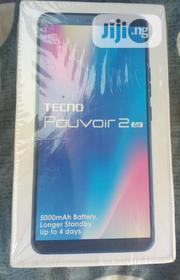 New Tecno Pouvoir 2 16 GB | Mobile Phones for sale in Abuja (FCT) State, Nyanya