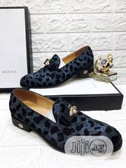 Gucci Luxury Men Shoes | Shoes for sale in Lagos State, Lagos Island