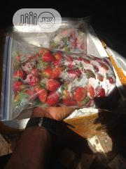 Fresh Strawberries | Meals & Drinks for sale in Lagos State, Agege