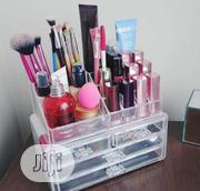 Make Up Holder | Makeup for sale in Abuja (FCT) State, Wuse