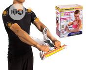 Wonder Arms - Total Arm Workout System | Sports Equipment for sale in Lagos State, Lagos Island