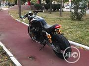 Honda CB 2019 Black | Motorcycles & Scooters for sale in Abuja (FCT) State, Central Business District
