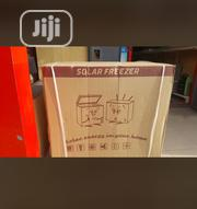 200litres Solar Freezer | Solar Energy for sale in Abuja (FCT) State, Apo District