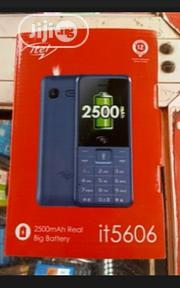 New Itel it5606 512 MB | Mobile Phones for sale in Abuja (FCT) State, Nyanya