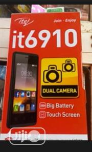 New Itel it6910 512 MB | Mobile Phones for sale in Abuja (FCT) State, Nyanya