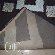 Clean Rugs for Sale | Home Accessories for sale in Lagos State, Magodo