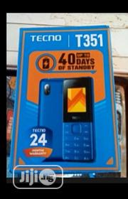 New Tecno T350 512 MB | Mobile Phones for sale in Abuja (FCT) State, Nyanya