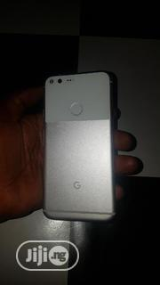 Google Pixel XL 32 GB White | Mobile Phones for sale in Rivers State, Port-Harcourt