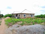 Newly Built 3bedroomflat On Full Plot @ Adehun Estate | Houses & Apartments For Sale for sale in Ogun State, Abeokuta North