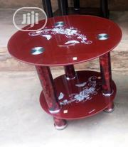 Side Stools | Furniture for sale in Lagos State, Ojo