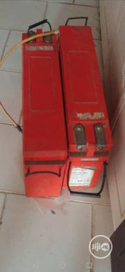 Buyer, Condemned Inverter Battery In Ojodu Berger   Electrical Equipment for sale in Lagos State, Ojodu