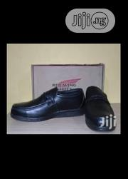 Red Wings Safety Shoe | Shoes for sale in Lagos State, Lagos Island