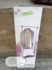 Clothes Hanger | Home Accessories for sale in Lagos State, Ojo