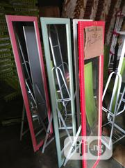 Standing Mirror | Home Accessories for sale in Lagos State, Ojo