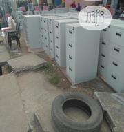 Prime Office File Cabinet | Furniture for sale in Lagos State, Ikeja