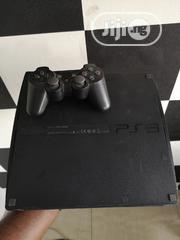 Used Ps3 With 10 Games Installed   Video Game Consoles for sale in Lagos State, Ikeja