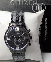 Citizen Watch Quality Time Piece | Watches for sale in Lagos State, Magodo