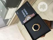 Samsung Galaxy Watch 42mm (Rose Gold) | Smart Watches & Trackers for sale in Lagos State, Ikeja
