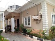 Clean & Spacious 2 Bedroom Flat At Ologolo Lekki Phase 2 For Rent. | Houses & Apartments For Rent for sale in Lagos State, Lekki Phase 2