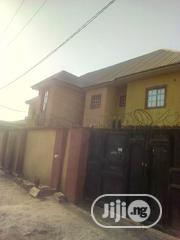 2 Bedroom Flat Tolet At Kubwa Abuja | Houses & Apartments For Rent for sale in Abuja (FCT) State, Kubwa