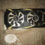 Nvidia Gt1030 2gb | Computer Hardware for sale in Abuja (FCT) State, Central Business District