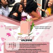 Vaginne Intimate Gel- Remedy for Vaginal Infections, Hormonal Issues | Vitamins & Supplements for sale in Rivers State, Port-Harcourt