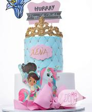 Proposal Birthday Cake Party   Party, Catering & Event Services for sale in Lagos State, Victoria Island