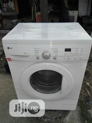 Washing Machine | Home Appliances for sale in Lagos State, Gbagada