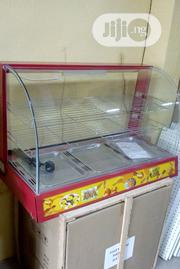 Snack Display Warmer | Restaurant & Catering Equipment for sale in Lagos State, Victoria Island