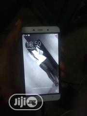 Coolpad Note 3 16 GB Gold | Mobile Phones for sale in Ondo State, Akure