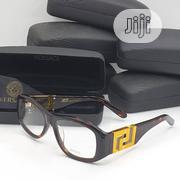 Versace Designer Sunglass | Clothing Accessories for sale in Lagos State, Lagos Island