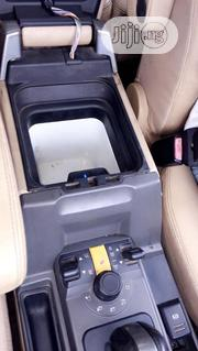 Land Rover LR3 2006 HSE Silver   Cars for sale in Lagos State, Isolo