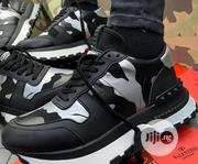 Designers Sneakers Available | Shoes for sale in Lagos State, Magodo