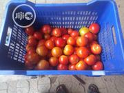 Fresh Tomatoes For Sale | Meals & Drinks for sale in Abuja (FCT) State, Maitama