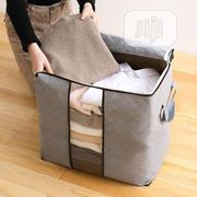 Organizer Bags | Home Accessories for sale in Lagos State, Isolo